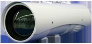 Axsys Technologies: Z-500B
