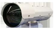 Axsys Technologies: Z-750