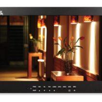 LCD-1560HD