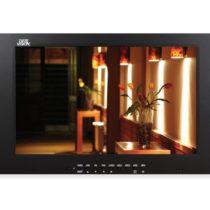 LCD-1560HDR