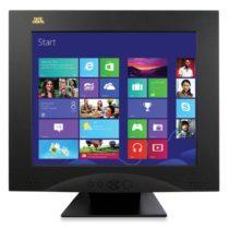 LCD-1701TS