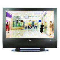 LCD-3200PVM