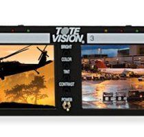 LCD-400X4