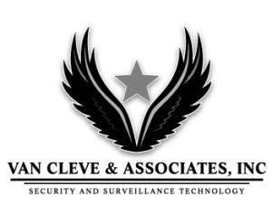VC&A Logo Alt