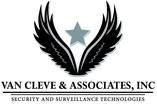 Van Cleve